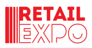 Конгресс RETAIL EXPO 2018 соберет в Киеве более 500 участников