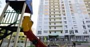 Очередь на квартиры в Киеве выросла за последние 3 года