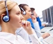 В Киеве хотят создать контакт-центр по вопросам единого электронного билета за 2 миллиона гривен