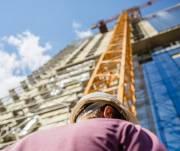 Украина будет приближаться к европейской градостроительной стратегии