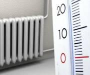 Школы и детсады Киева проверили на соблюдение температурного режима