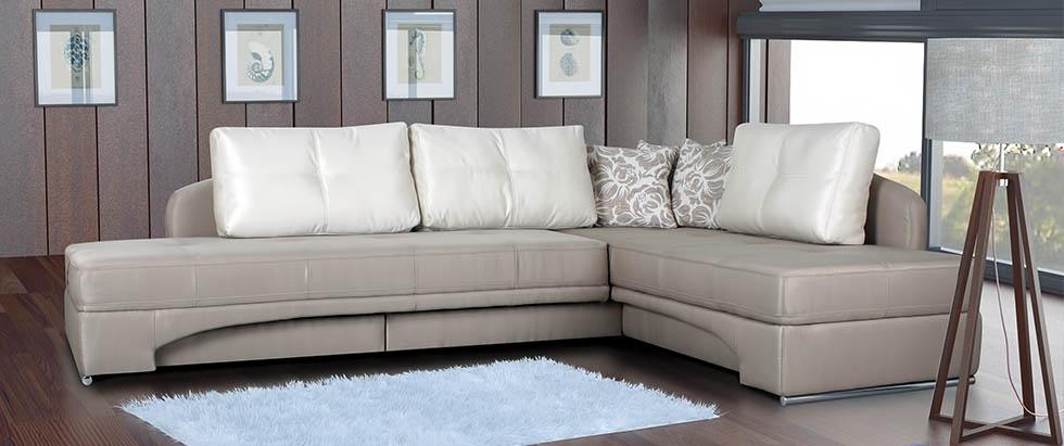 Качественная мягкая мебель от отечественного производителя АДК