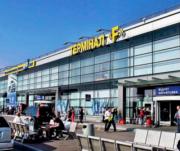Расконсервировать терминал F в международном аэропорту «Борисполь» будет стоить дороже, чем планировали