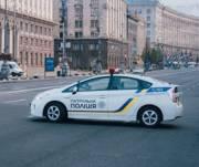 В Киеве планируют перекрывать движение во время различных мероприятий по новым правилам