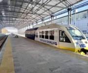 Kyiv Boryspil Express соединят с метро