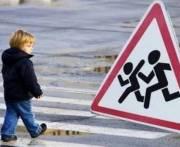 Прокуратура через суд требует установить «лежачих полицейских» возле школ