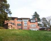 Криштиану Роналду продает особняк за 4 миллиона долларов