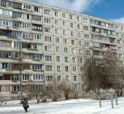 В Киеве растет спрос на дешевые квартиры и жилье в новостройках