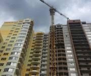 Аналитики определили, в каких странах быстрее всего росли цены на жилье