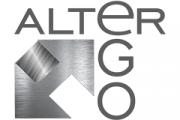 Один из самых привлекательных комплексов Печерска, ЖК Alter Ego сдан в эксплуатацию!