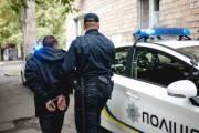 Троещина утратила звание самого криминального района Киева