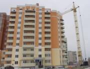 Цены на квартиры в Украине за год выросли – свежие данные статистики