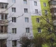 Киевское ОСМД получило 20 000 евро на утепление многоэтажки от ЕБРР
