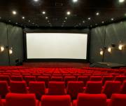 В 2019 году в Киеве отремонтируют 4 кинотеатра
