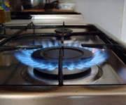 Изменили нормы потребления газа