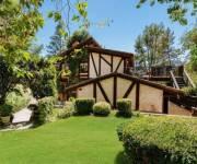 Шер продала дом за два миллиона долларов