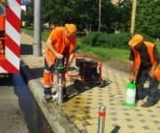 Чиновник Службы автомобильных дорог Киевской области «нагрел» бюджет на 4 миллиона гривен