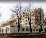 На ремонт детской больницы №2 потратят еще 56 миллионов гривен