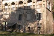 Бывший монастырь в Италии продают за одно евро