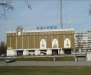Здание кинотеатра «Загреб» снесут