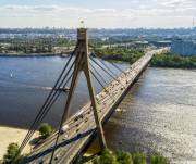 Качество проектирования автодорожных мостов улучшат