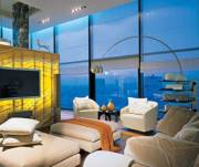 Застройщики стали чаще предлагать квартиры с ремонтом в домах комфорт-класса