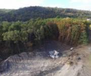 Суд запретил застраивать парк «Голосеевский»
