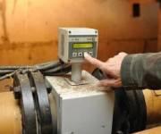 Счетчики тепла установили почти в 80% жилых домов в Украине
