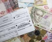 Стал известен средний размер монетизированных субсидий, выплачиваемых украинцам