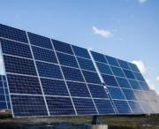 В Чернобыльской зоне испанское правительство построит солнечную электростанцию
