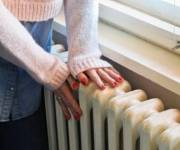 Тарифы на горячую воду и отопление в Киеве вырастут с 1 мая