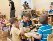 В Днепровском районе капитально отремонтируют детсад