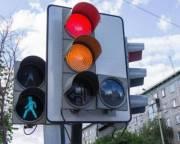 В Киеве отремонтируют все светофоры и установят системы учета электроэнергии