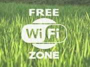 Киев будет искать инвестора для создания сети Wi-Fi по всему городу