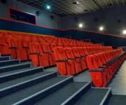 Конкурс по поиску арендатора кинотеатра «Киев» состоится 15 апреля