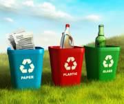 Местным органам власти предоставят инструкции о том, как перерабатывать мусор