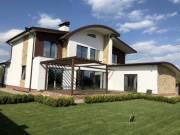 Сезон открыт: оживились аренда и продажа домов в Киеве