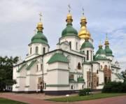 Софийский собор будут реставрировать