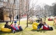Куда пойти в Киеве 8 марта: план мероприятий на праздники и выходные
