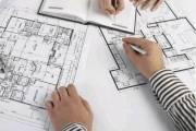 Не более 7% проектов в Украине соответсвуют мировым трендам рынка недвижимости