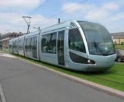 Столица закупит современные трамваи длиной более 30 метров