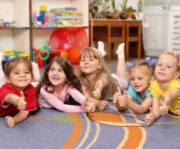 Антимонопольный комитет решил выяснить, почему в Киеве не хватает школ и детских садов