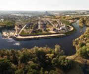 Природно-заповедный фонд столицы пополнится 9 объектами