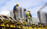 Отменено получение техусловий от ГСЧС для строительных объектов
