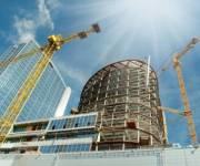 Надежность высотных зданий хотят улучшить