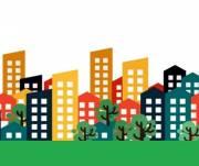 Эффективность застройки украинских городов проанализируют