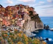 Итальянские власти упростили покупку недвижимости за 1 евро
