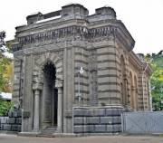 Памятник архитектуры на улице Ярославов Яр реконструируют в ближайшие два года