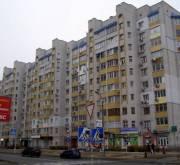 Прогноз по рынку недвижимости: какие будут цены на аренду и продажу квартир в Киеве