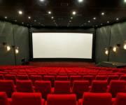 Определили нового арендатора кинотеатра «Киев»